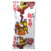 菓道 餅太郎 6g [菓子 1ケース 30袋]