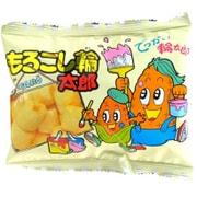 菓道 もろこし輪太郎 17g [菓子 1ケース 30袋]