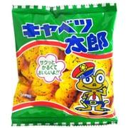 菓道 キャベツ太郎 14g [菓子 1ケース 30袋]