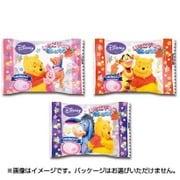 エイワ くまのプーさん いちごチョコマシュマロ [菓子 1ケース 30袋入り]