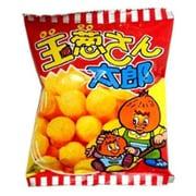 菓道 玉葱さん太郎 15g [菓子 1ケース 30袋]