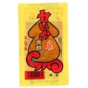 菓道 甘いか太郎キムチ味 1枚 [菓子 1ケース 30枚]