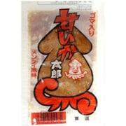菓道 甘いか太郎メンタイ風味 1枚 [菓子 1ケース 30枚]