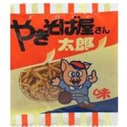菓道 やきそば屋さん太郎 8g [菓子 1ケース 30袋]