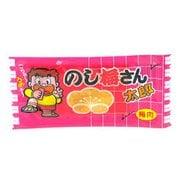 菓道 のし梅さん太郎 1枚 [菓子 1ケース 60枚]