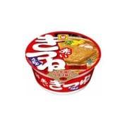 東洋水産 マルちゃん 赤いきつねうどん 東向け 96g×12 [即席カップ麺]