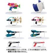 スプラトゥーン2 ブキコレクション3 1BOX(8個入り) [コレクション食玩]