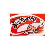 よっちゃん食品工業 カットよっちゃん 15g [菓子 1ケース 20袋]