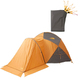 ノーススター6 Northstar 6 NV21803 (GO)ゴールデンオーク フットプリントセット [アウトドア 山岳テント お買い得セット]
