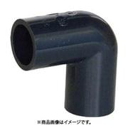 クボタケミックス HIL16 (HI継手 エルボ HI-L 16) 5個セット