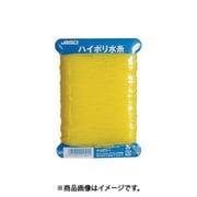 オカムラ技研 JBSO ジェビソー G24001 (ハイポリ水糸 細 100m) 4個セット