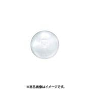 光 QC-012 (吸盤 30丸 横穴タイプ) 4個セット
