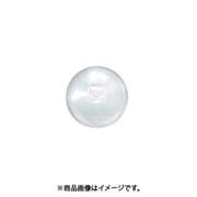 光 QC-013 (吸盤 35丸 横穴タイプ) 4個セット