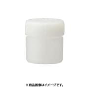 瑞穂化成工業 MIZUHO 0801 (Mボトル広口瓶30ml) 6個セット