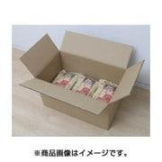アイリスオーヤマ IRISOHYAMA M-DB160CW 強化ダンボール 宅配サイズ 160 厚み 約8mm 5個セット