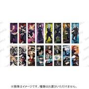 角川 KADOKAWA 呪術廻戦 ポス×ポスコレクション vol.2 1BOX(8個入り) [コレクショントイ]