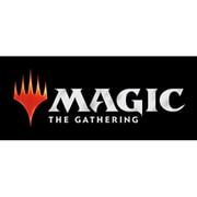 ウィザーズ マジック:ザ・ギャザリング イニストラード:真夜中の狩り セット・ブースター 日本語版 1BOX(30パック入り) [トレーディングカード]