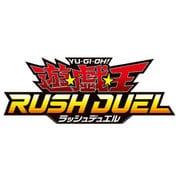 コナミ KONAMI 遊戯王ラッシュデュエル ゴールドラッシュパック 1BOX(15パック入) [トレーディングカード]