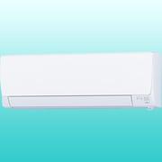 AS-J28C-W [人感センサー搭載エアコン (10畳・100V対応) ホワイト Jシリーズ]