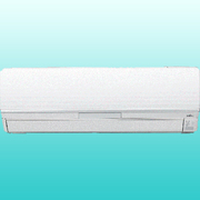 AS-S28E-W [プラズマイオン・人感センサー・お掃除エアコン (10畳・100V対応) ホワイト nocria(ノクリア) Sシリーズ]