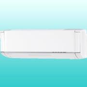AS-X56F2 [DUAL BLASTER(デュアルブラスター)・人感センサー・お掃除エアコン (18畳・200V対応) ホワイト nocria(ノクリア) Xシリーズ]
