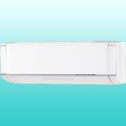 AS-X25F [DUAL BLASTER(デュアルブラスター)・人感センサー・お掃除エアコン (8畳・100V対応) ホワイト nocria(ノクリア) Xシリーズ]