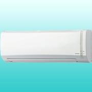CSH-N2217R W [エアコン (6畳・単相100V対応) Nシリーズ ホワイト]
