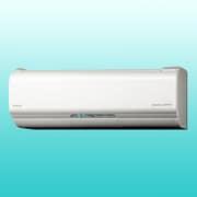 RAS-X40H2 W [お掃除エアコン (14畳・単相200V対応) 白くまくん Xシリーズ]