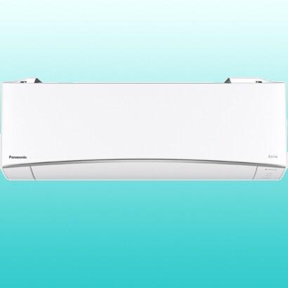 CS-EX368C-W [Eolia(エオリア) エコナビ・ナノイーX搭載 お掃除エアコン (12畳・単相100V) EXシリーズ クリスタルホワイト 2018年モデル]