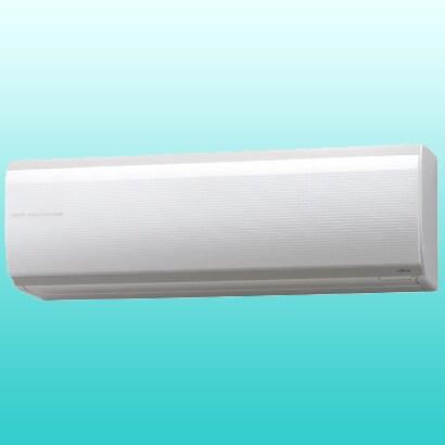AS-Z56B2-W [PLAZION(プラズイオン)・気流・お掃除エアコン(18畳・200V対応) ホワイト nocria(ノクリア) Zシリーズ]