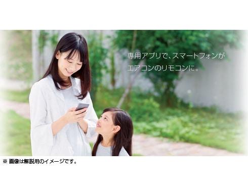 価格.com - ヨドバシ・ドット・コム 通販情報