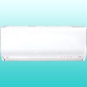 AS-GN56H2W [お掃除エアコン (18畳・単相200V対応) nocria(ノクリア) GNシリーズ 寒冷地仕様 ホワイト]