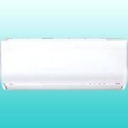 AS-GN25H-W [お掃除エアコン (8畳・単相100V対応) nocria(ノクリア) GNシリーズ 寒冷地仕様 ホワイト]