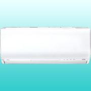 AS-GN22H-W [お掃除エアコン (6畳・単相100V対応) nocria(ノクリア) GNシリーズ 寒冷地仕様 ホワイト]