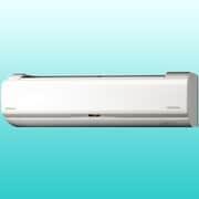RAS-HK28J W [寒冷地向け お掃除エアコン (10畳・単相100V) メガ暖白くまくん スターホワイト HKシリーズ]