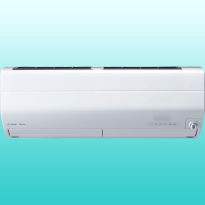 MSZ-ZW3619-W [エアコン (12畳・単相100V対応) 霧ヶ峰 Zシリーズ ピュアホワイト]
