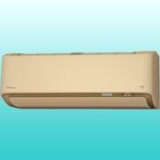 AN22WRS-C [お掃除エアコン (6畳・単相100V) うるさら7(セブン) Rシリーズ ベージュ]