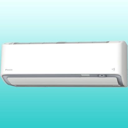 AN80WAP-W [お掃除エアコン (26畳・単相200V) Aシリーズ ホワイト]