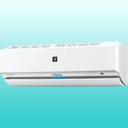 AY-J36X-W [プラズマクラスター お掃除エアコン (12畳・単相100V) J-Xシリーズ ホワイト]