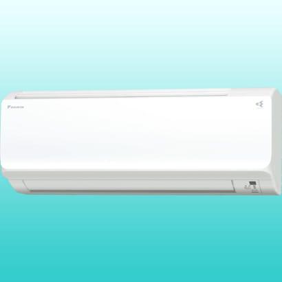 AN22WCS-W [お掃除エアコン (6畳・単相100V) Cシリーズ ホワイト]
