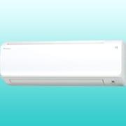 AN56WCP-W [お掃除エアコン (18畳・単相200V) Cシリーズ ホワイト]