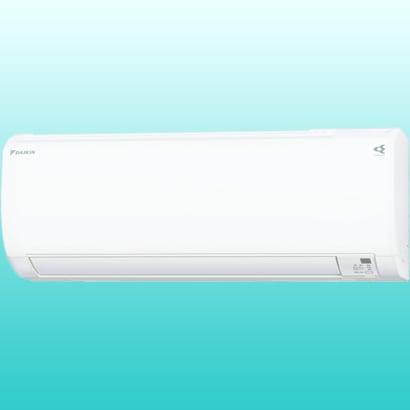AN40WEP-W [エアコン (14畳・単相200V) Eシリーズ ホワイト]