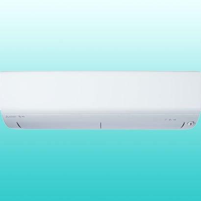 MSZ-R4019S-W [お掃除エアコン (14畳・単相200V) ピュアホワイト 霧ヶ峰 Rシリーズ]