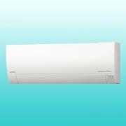 RAS-G36J W [エアコン (12畳・単相100V) スターホワイト Gシリーズ 白くまくん]