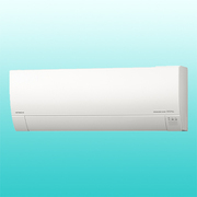 RAS-G71J2 W [エアコン (23畳・単相200V) スターホワイト Gシリーズ 白くまくん]