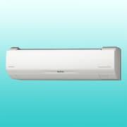 RAS-W25J W [エアコン (8畳・単相100V) スターホワイト Wシリーズ 白くまくん]