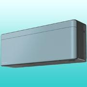 AN22WSS-A [エアコン risora(リソラ) (6畳・単相100V) ソライロ Sシリーズ]