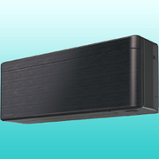 S22WTSXS-K [エアコン risora(リソラ) (6畳・単相100V) ブラックウッド SXシリーズ]