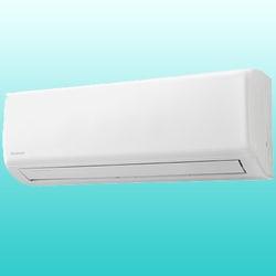 IRR-2819G [エアコン airwill(エアウィル) (10畳・単相100V) Gシリーズ スタンダードモデル]