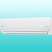 IRW-2819A [エアコン airwill(エアウィル) (10畳・単相100V) AWシリーズ スマートスピーカー対応]